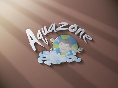 Light   shade   aquazone logo