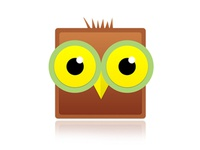 Hoot The Owl - Version Two