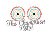 The Chameleon Hotel