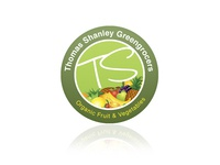 Thomas Shanley Greengrocers