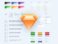 Styleguide-free download