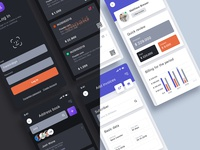 Nodegine Ui Kit