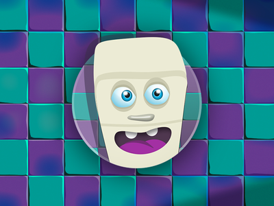 Hungry Fridge Game Icon game hungry fridge icon checker enclave games