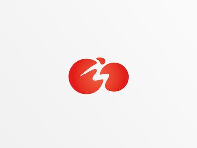 MFit Logo
