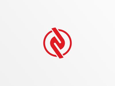 Netgate Cable Logo