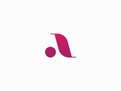 Apple Authorized Reseller Logo