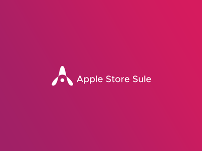 Apple Authorized Reseller Logo