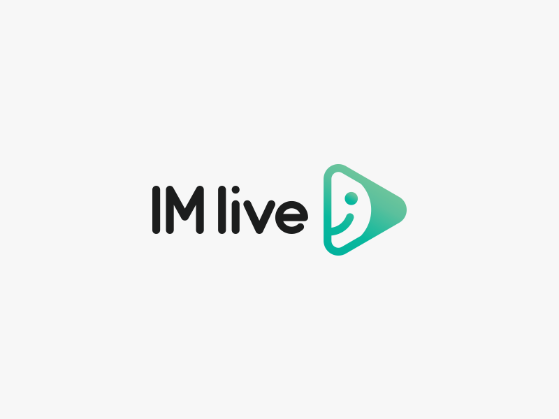Im Live video streaming play live green