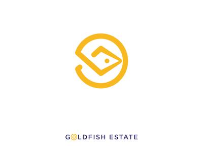 Goldfish Estate