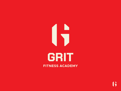 GRIT FITNESS ACADEMY
