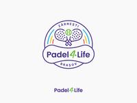 Padel 4 Life