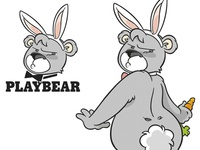 PlayBear