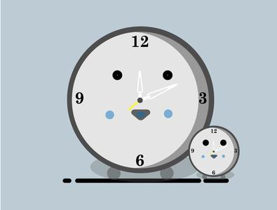 o'clock mom n son