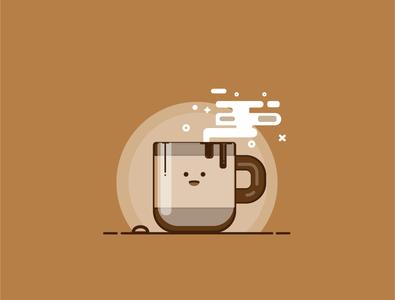 coffe with u