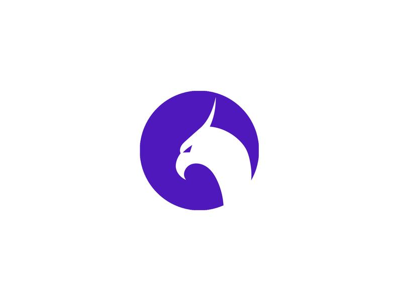 Logo branding creative logo creative logodesign logo illustrator icon minimal vector branding typography illustration design