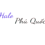 Halophuquoc