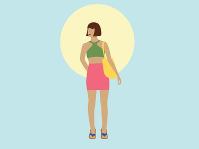 Vector Illustration illustration vector illustration