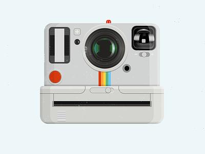Camera concept camera illustration graphic design graphicdesign design art