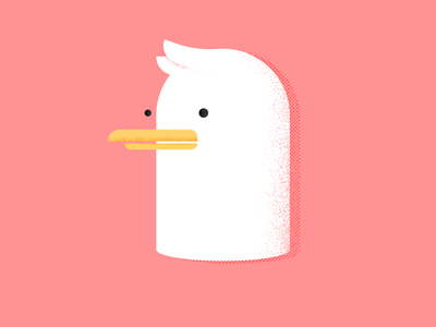This seagull is me. israel branding graphicdesign seagull icon design art illustration graphic design