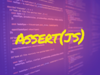 Assert(JS)