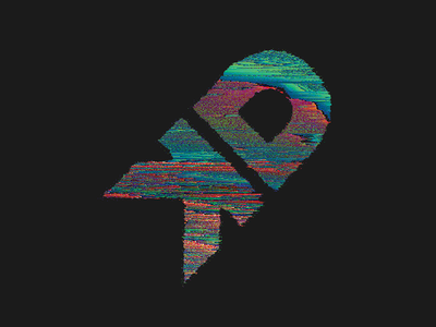 Analog Dream synth dark noise fractal music