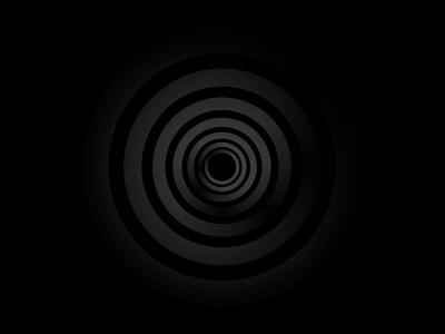 wormhole circle minimal dark
