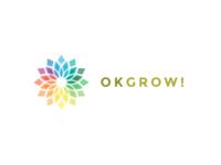 OK GROW!