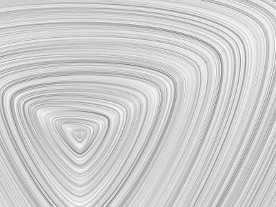 Triangular noise noise creative code processing random tree