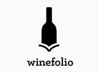 Winefolio