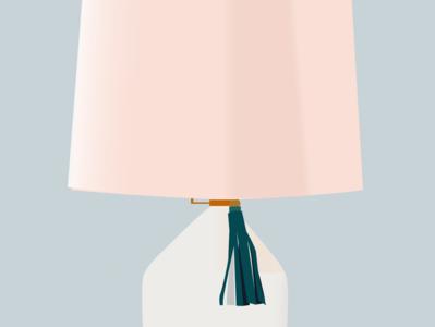 Lamp Shade figmadesign figma interior decor interior interior design lamp shade shade lamp