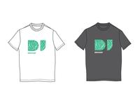 Django T Shirt