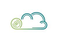Film To Digital Cloud Conversion