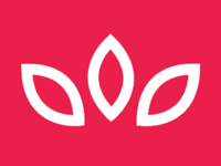 Wildfire198 logo idea