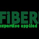 FiBERLOGiX GULF