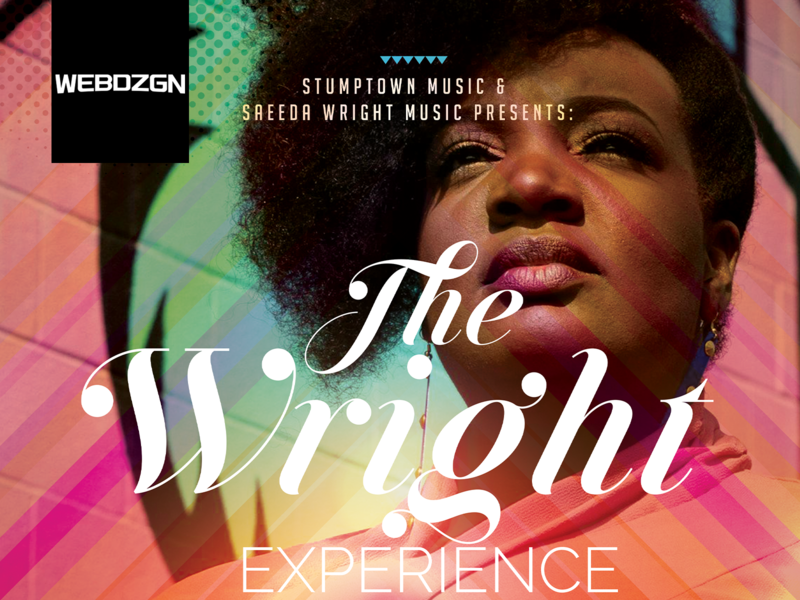 Wright Experience Music Flyer