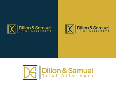 Law Firm Logo color colors best law maker firm vector design logo lawyer logo lawyer
