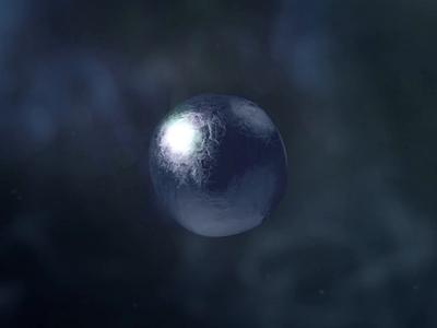 Crazy noise maya concept design 3d motiondesign houdini 3d animation 3danimation motiongraphics cinema4d