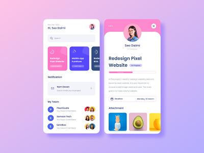 Mobile App Design mobileapp mobile appdesign uiuxdesign uiux uxdesign uidesign ux ui