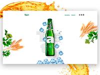 Web Carlsberg Grup
