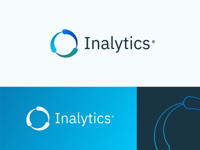 Inalytics first iterations