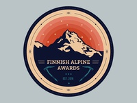 Finnish Alpine Awards