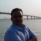 Md Ohidur Rahman
