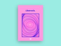 Liberosis -- 10