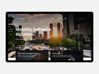 goUrban Mobility