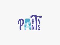 PartyPants