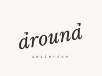 Around Amsterdam #020360