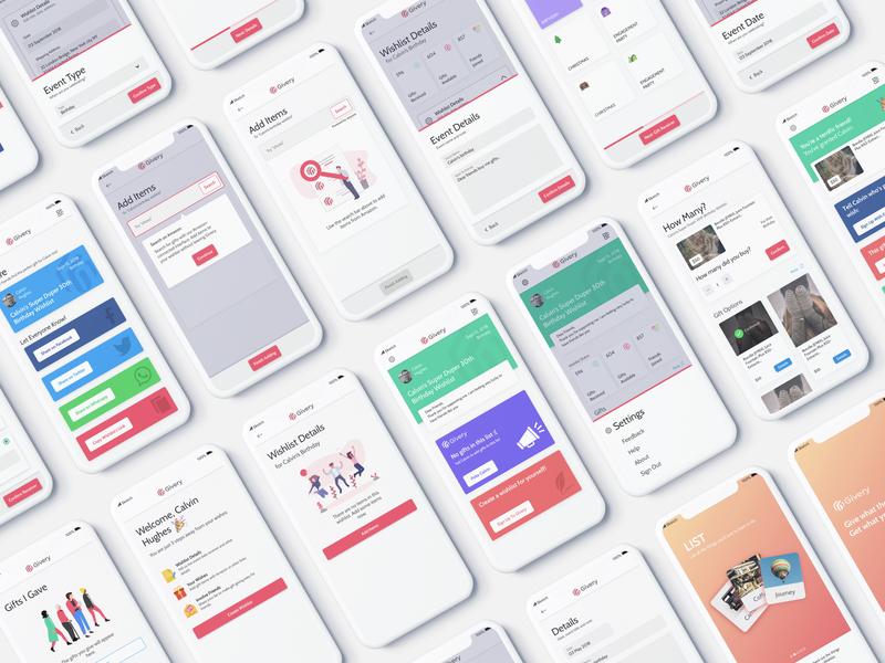 Android dating apps för gifta