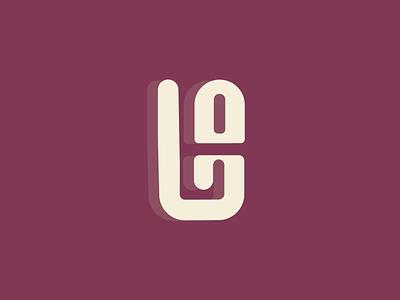 "Georgian Letter ""ტ"" Logo Process @logo icon logo design illustration"