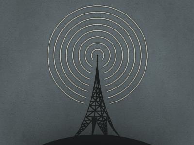 Radiotower treat