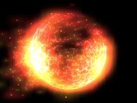 Particle Mesh 02
